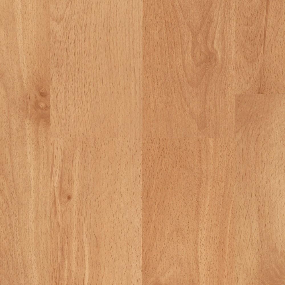 PARADOR Laminat Basic 200 Buche Holzstruktur Schiffsboden 2-Stab ohne Fuge – Bild 2