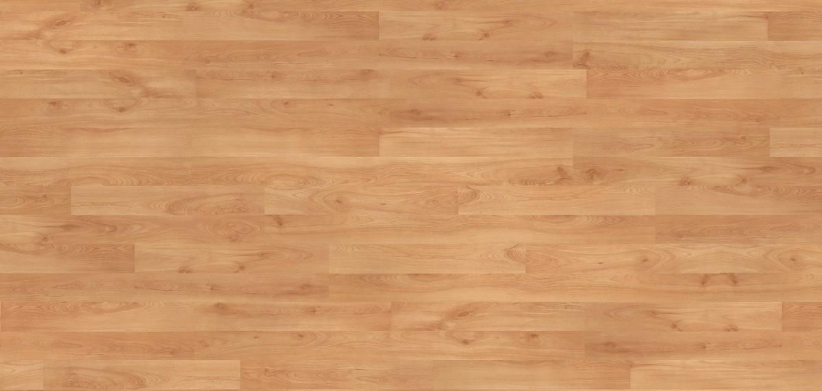 PARADOR Laminat Basic 200 Buche Holzstruktur Schiffsboden 2-Stab ohne Fuge Artikel-Nr.: 1440984 – Bild 3
