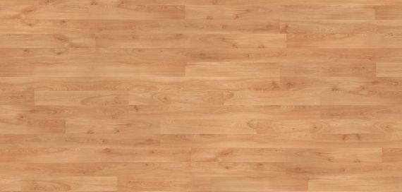 PARADOR Laminat Basic 200 Buche Holzstruktur Schiffsboden 2-Stab ohne Fuge – Bild 3