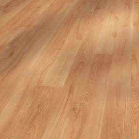 PARADOR Laminat Basic 200 Buche Holzstruktur Schiffsboden 2-Stab ohne Fuge Artikel-Nr.: 1440984 001
