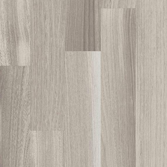 PARADOR Laminat Basic 200 Akazie grau Schiffsboden 3-Stab ohne Fuge – Bild 1