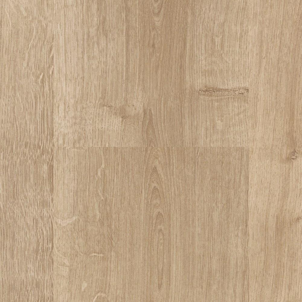 parador basic 400 parador laminat basic 400 eiche geschliffen seidenmatte parador laminat. Black Bedroom Furniture Sets. Home Design Ideas