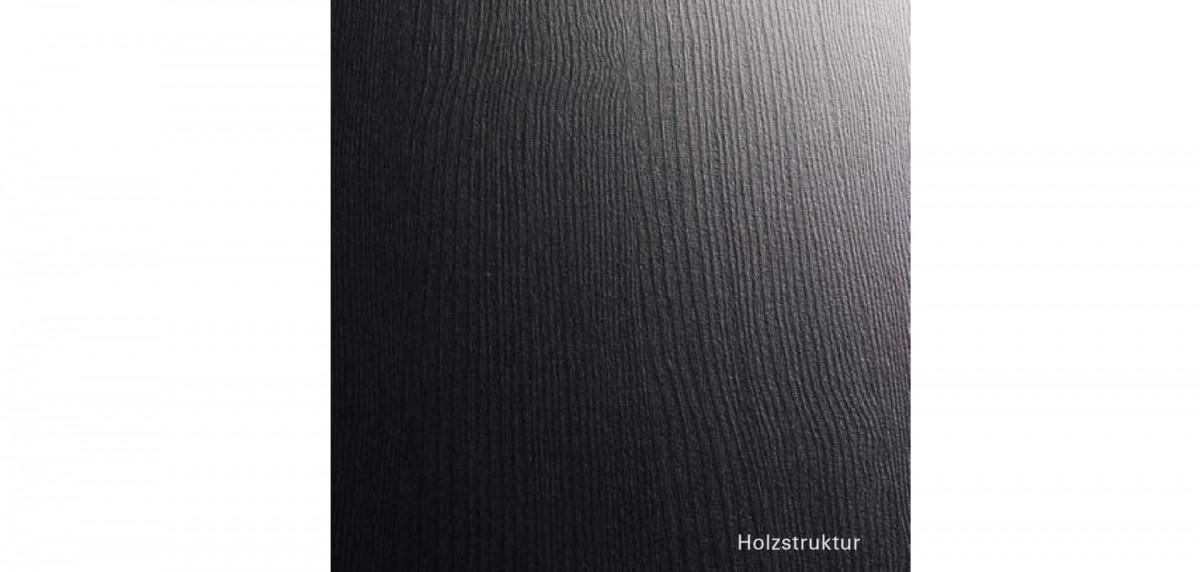 PARADOR Laminat Basic 400 Eiche kristallweiß Holzstruktur Landhausdiele Mini-4V-Fuge – Bild 8
