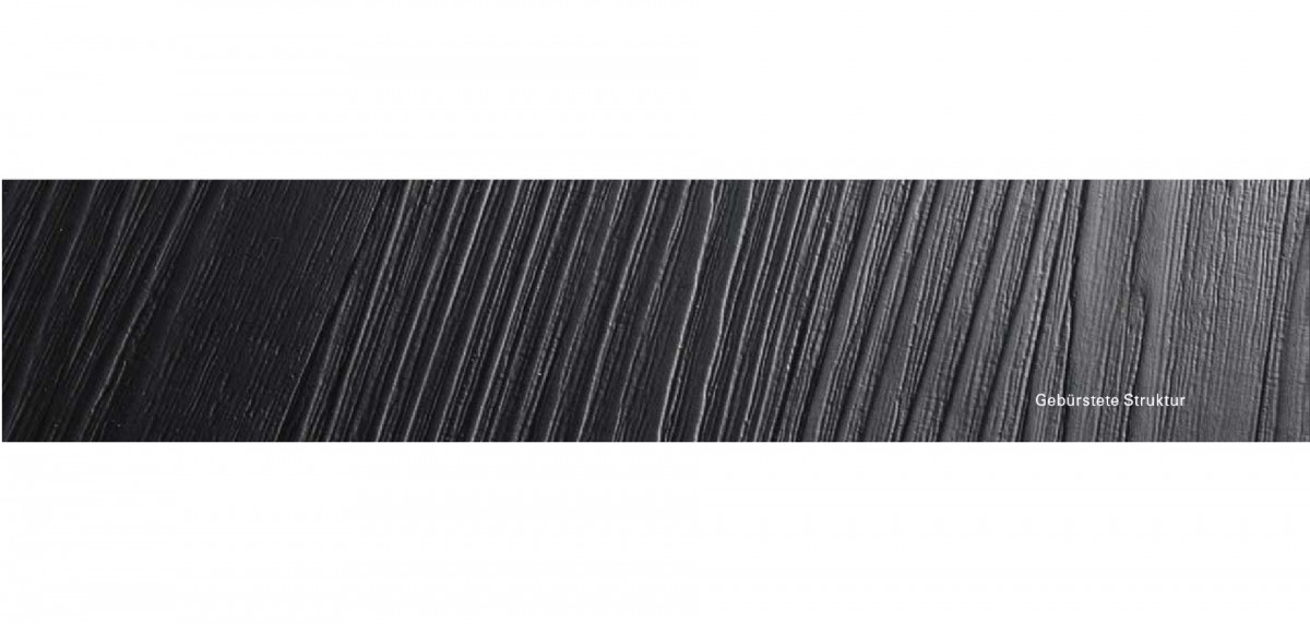 PARADOR Laminat Classic 1050 Eiche dunkel gekälkt Gebürstete Struktur 4-V-Fuge Landhausdiele Artikel-Nr.: 1475601 – Bild 7