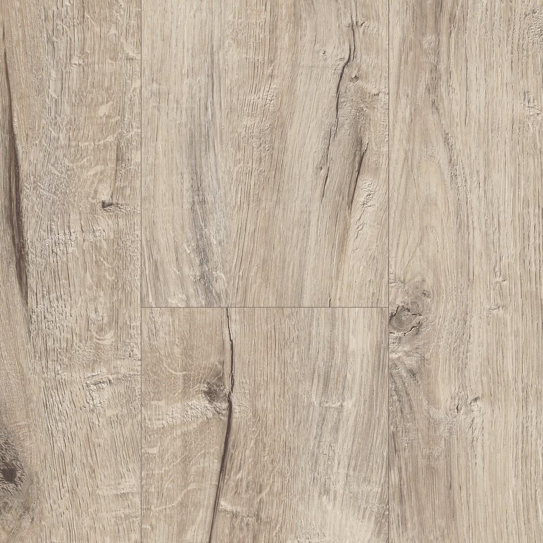 PARADOR Laminat Trendtime 1 Eiche Century geseift Vintagestruktur 4-V-Fuge Stabdiele – Bild 2