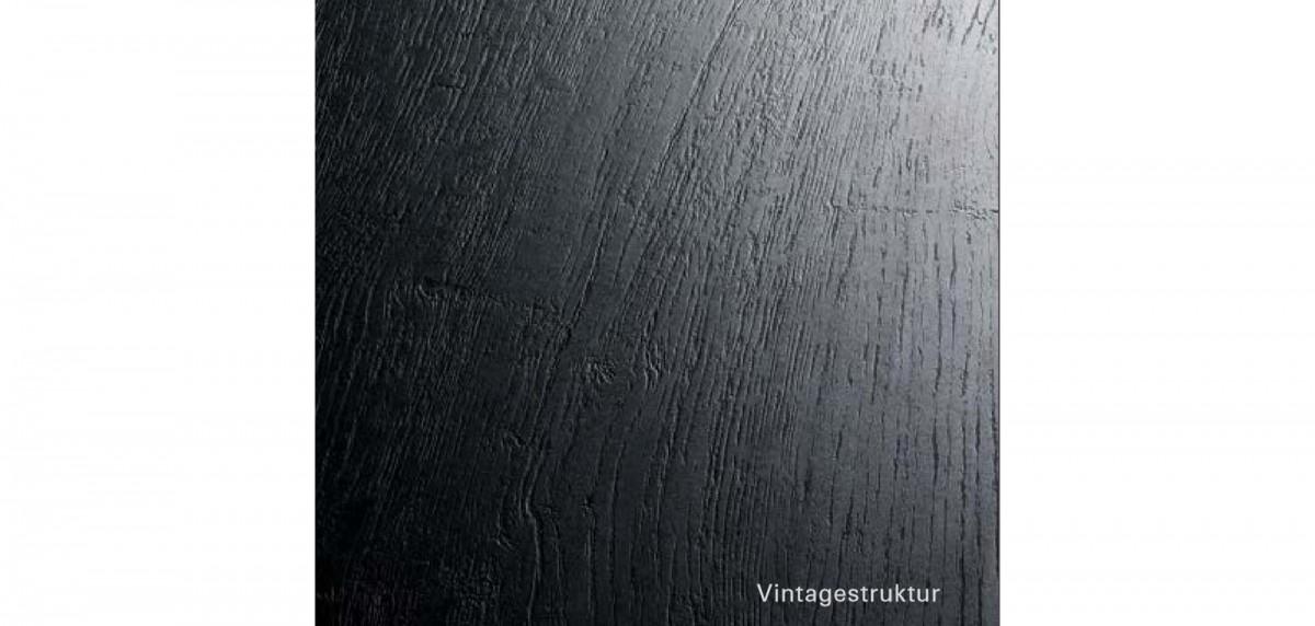 PARADOR Laminat Trendtime 1 Eiche Century geseift Vintagestruktur 4-V-Fuge Stabdiele – Bild 7