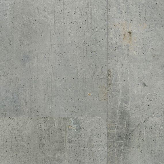 PARADOR Laminat Trendtime 5 Zink 30 Ölstruktur 4-V-Fuge Fliesenoptik – Bild 2