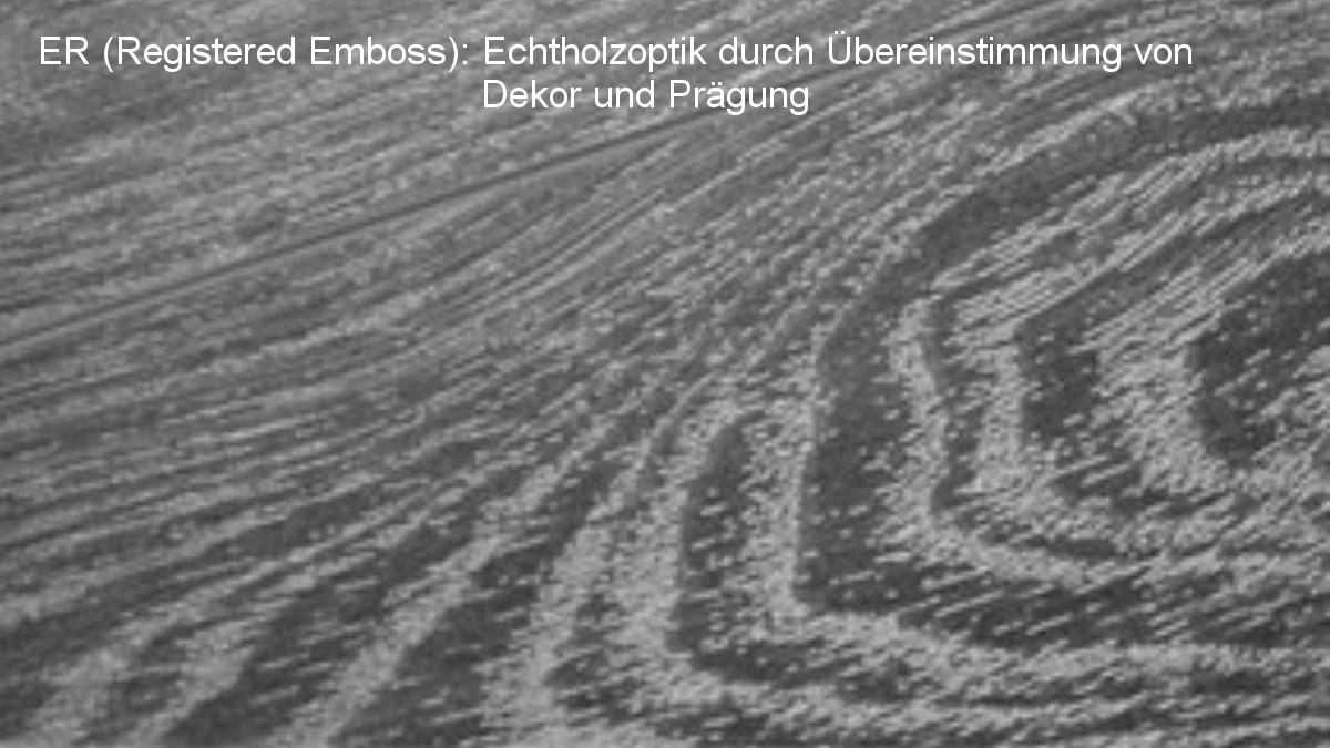 KRONOTEX Laminat Exquisit LHD 1-Stab 4-V-Fuge Dekor Nostalgie Teak D4170 – Bild 7