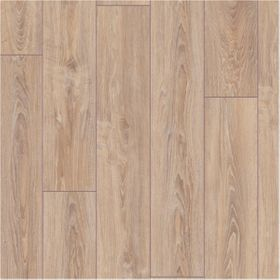 KRONOTEX Laminat Exquisit LHD 1-Stab 4-V-Fuge Dekor Whitewashed Oak D2987 001