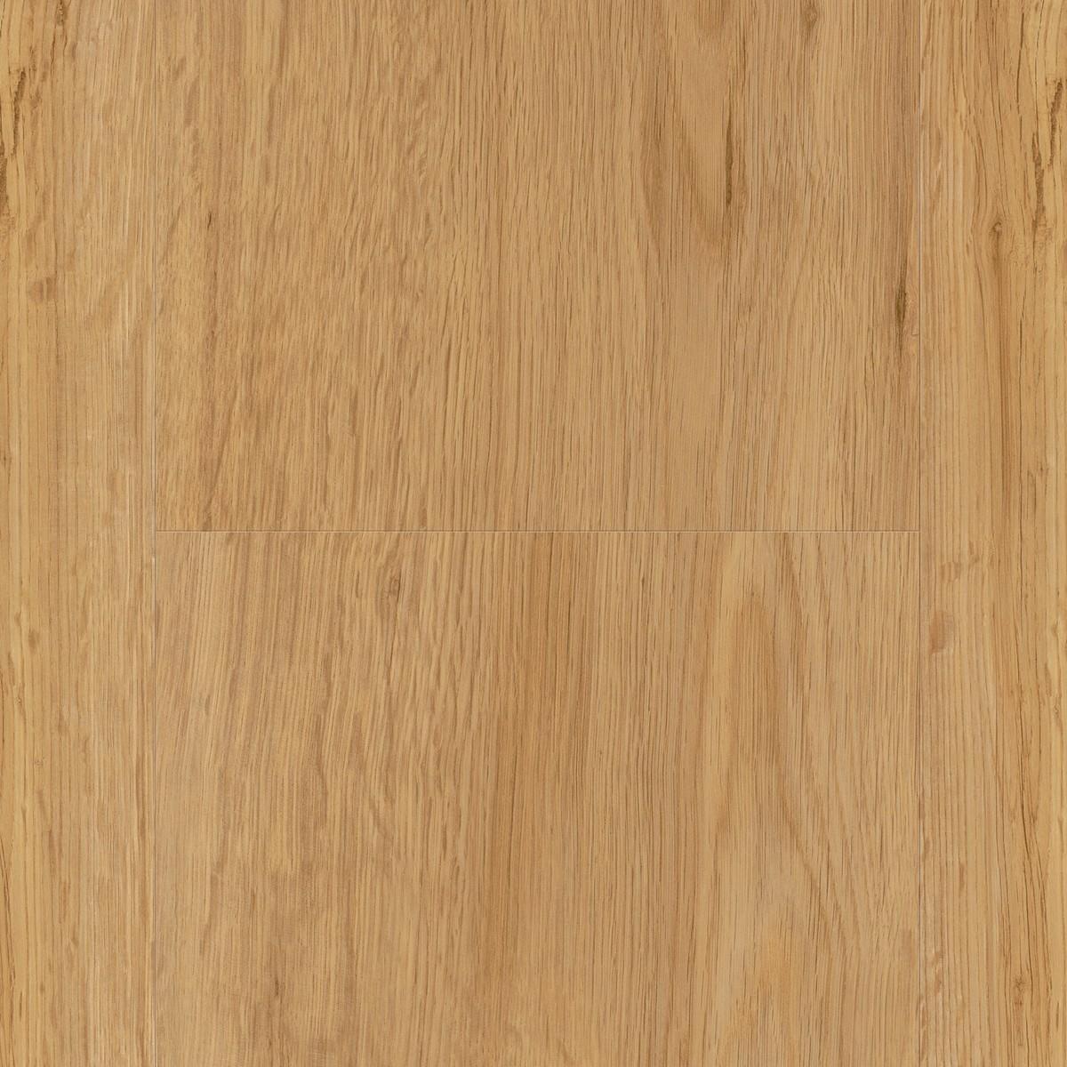 Unterschiedlich PARADOR Vinyl Basic 30 Eiche natur Holzstruktur Landhausdiele mit  DN61