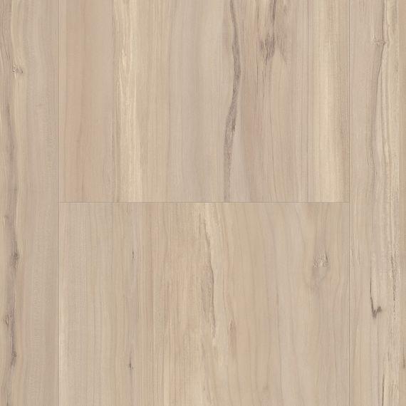 PARADOR Vinyl Basic 30 Wildapfel gebleicht Holzstruktur Landhausdiele mit Trägerplatte – Bild 2