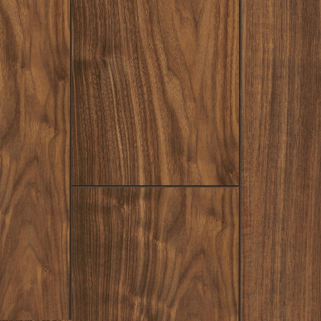 PARADOR Laminat Trendtime 1 Walnuss Holzstruktur 4-V-Fuge Stabdiele Artikel-Nr.: 1473907 – Bild 2