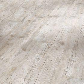 PARADOR Vinyl Classic 2050 Altholz geweißt Gebürstete Struktur Landhausdiele Vollmaterial, Artikel-Nr.: 1513565 001