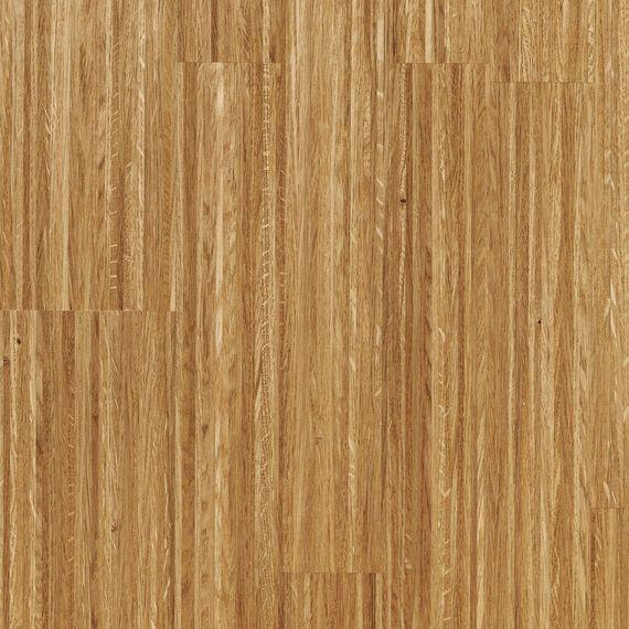 PARADOR Parkett Classic 3060 SB 3-Stab Eiche Finelinemuster lackversiegelt matt, Natur – Bild 2