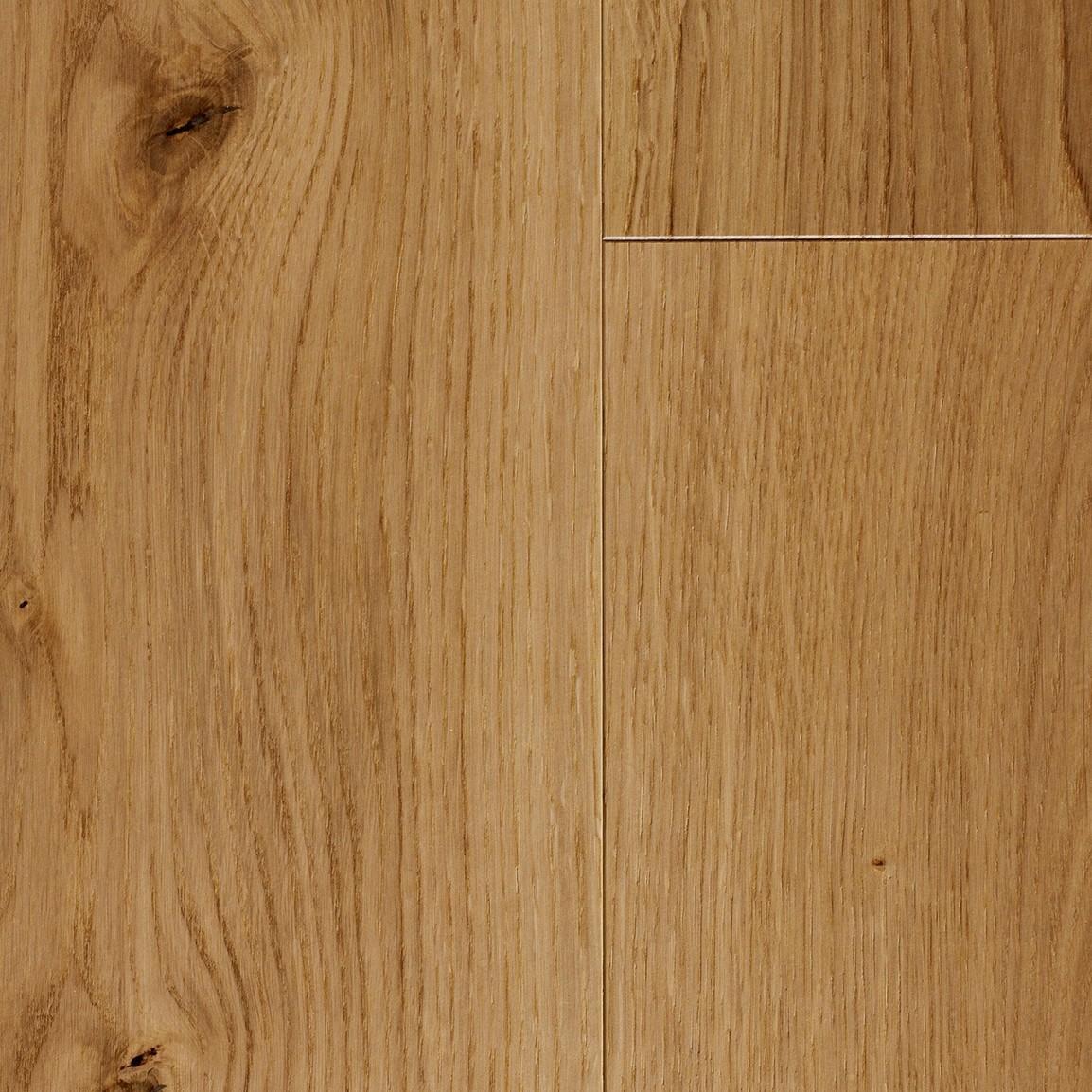 parador parkett classic 3060 landhausdiele 1 stab eiche rustikal m4v lackversiegelt matt parkett. Black Bedroom Furniture Sets. Home Design Ideas