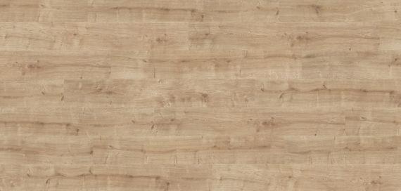 PARADOR Laminat Basic 200 Eiche geschliffen Landhausdiele 1-Stab ohne Fuge Artikel-Nr.: 1593564 – Bild 3