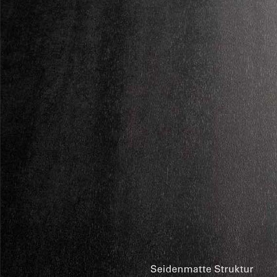 PARADOR Laminat Basic 400 Eiche natur Seidenmatte Struktur Schiffsboden 3-Stab ohne V-Fuge Artikel-Nr.: 1593812 – Bild 4