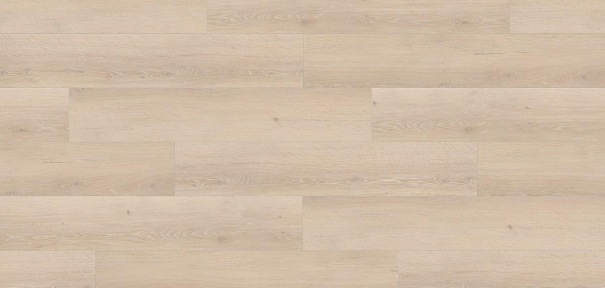 Neu PARADOR Vinyl Basic 30 Eiche Skyline weiß Holzstruktur  LR47