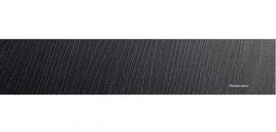 PARADOR Vinyl Basic 30 Eiche Studioline geschliffen Holzstruktur Landhausdiele mit HDF-Trägerplatte – Bild 7