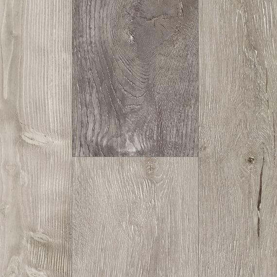 PARADOR Laminat Trendtime 1 Shufflewood harmony Antikmattstruktur 4-V-Fuge Stabdiele Artikel-Nr.: 1601434 – Bild 2