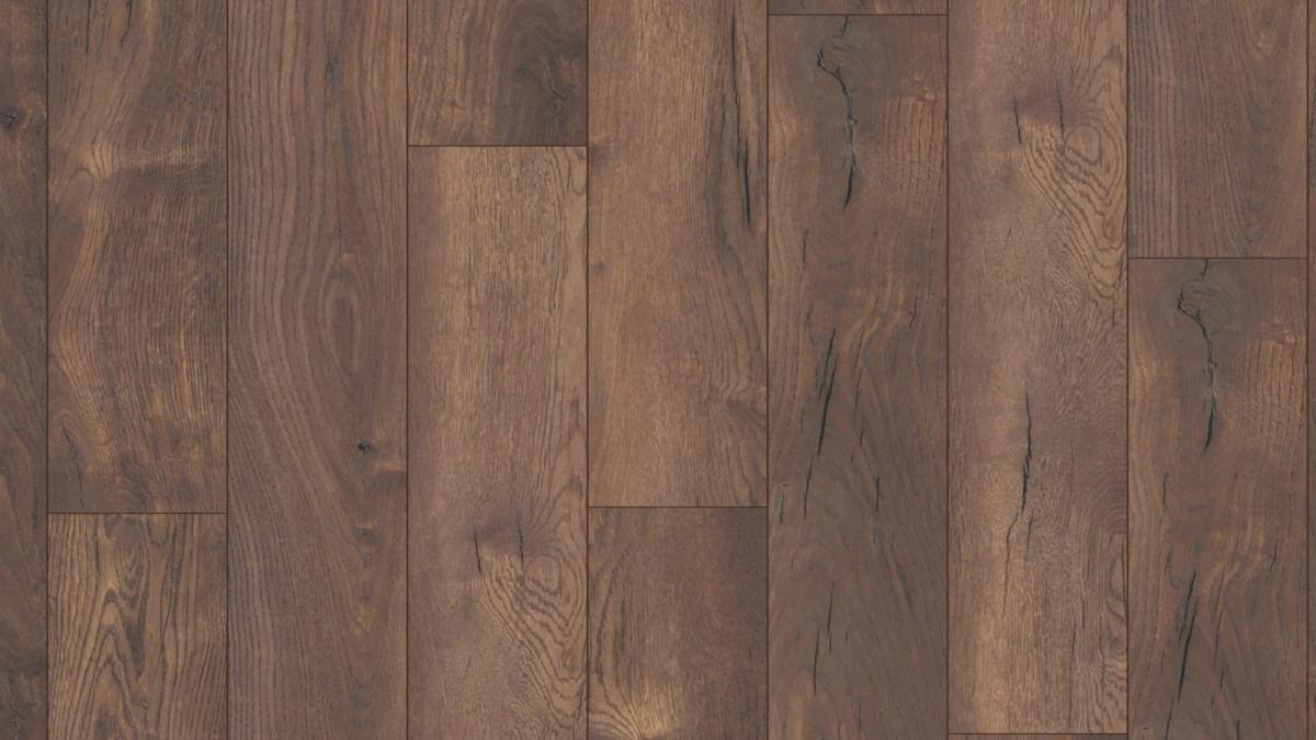 kronotex laminat exquisit plus lhd 1 stab 4 v fuge dekor pettersson eiche dunkel d4766 laminat. Black Bedroom Furniture Sets. Home Design Ideas