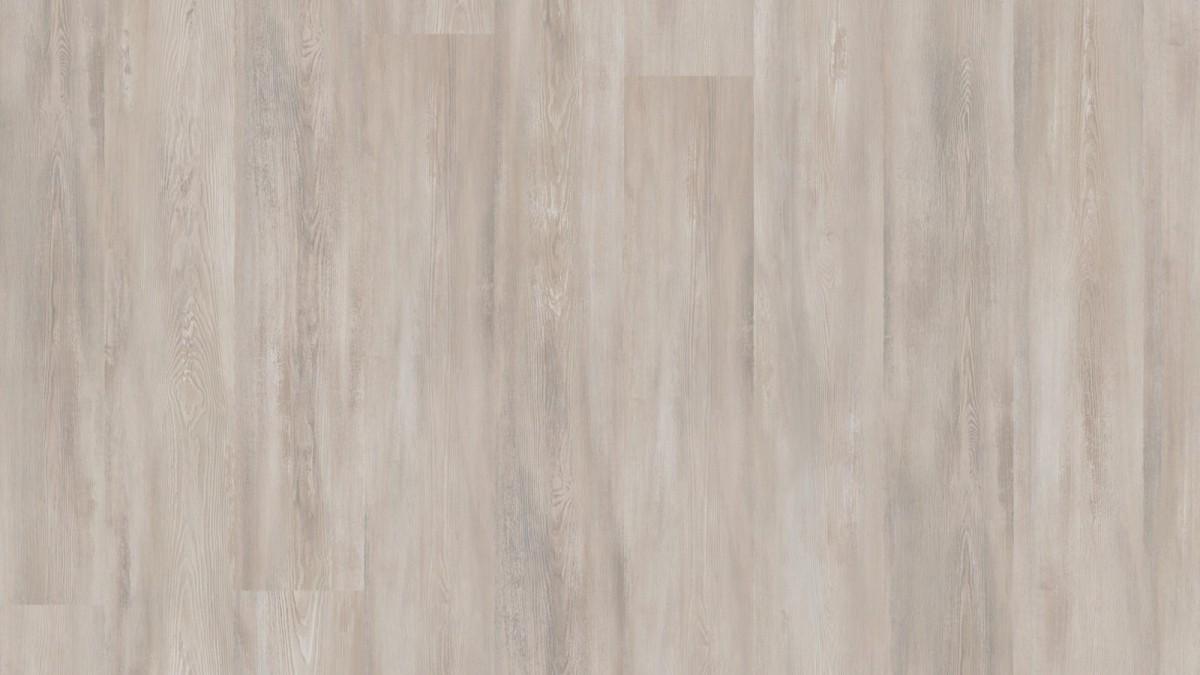 kronotex laminat dynamic dekor nevada kiefer d4127. Black Bedroom Furniture Sets. Home Design Ideas