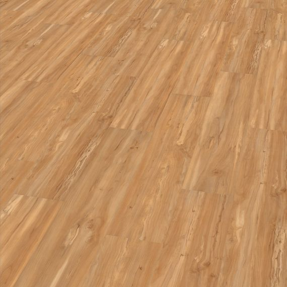 WINEO Klick Vinyl Ambra Wood Dekor Natural Apple Designboden Feuchtraumgeeignet – Bild 1