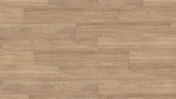 WINEO Klick Vinyl Ambra Wood Dekor Grey Canadian Oak Designboden Feuchtraumgeeignet – Bild 2