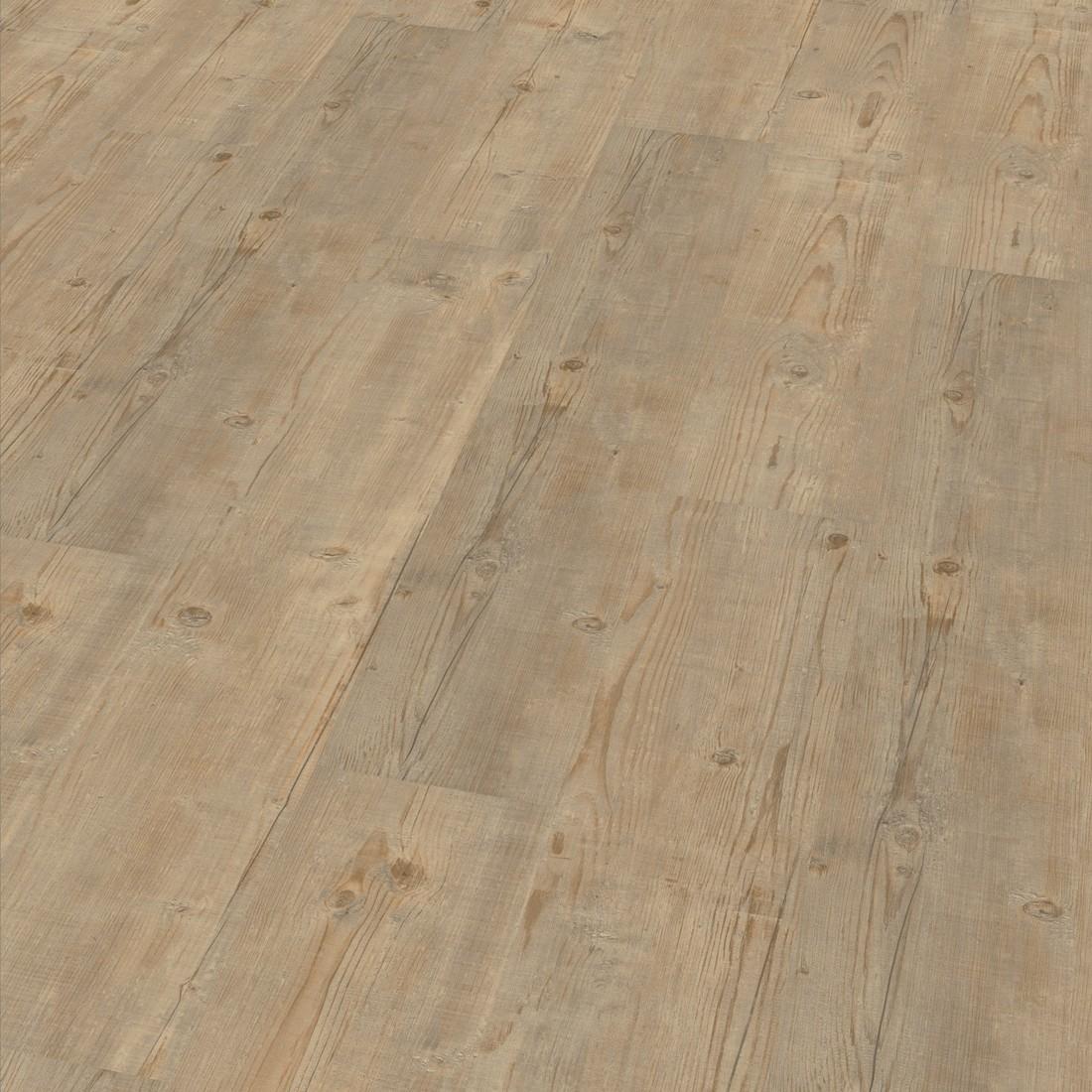 wineo klick vinyl ambra wood dekor lohas greige designboden feuchtraumgeeignet vinyl wineo vinyl. Black Bedroom Furniture Sets. Home Design Ideas