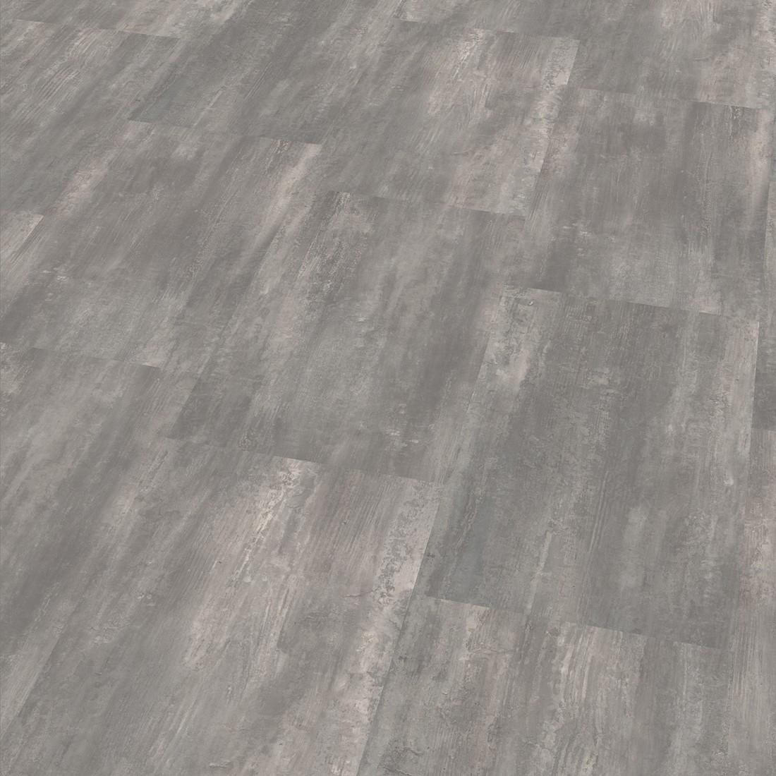 laminat berlin reparatur laminat with laminat berlin. Black Bedroom Furniture Sets. Home Design Ideas