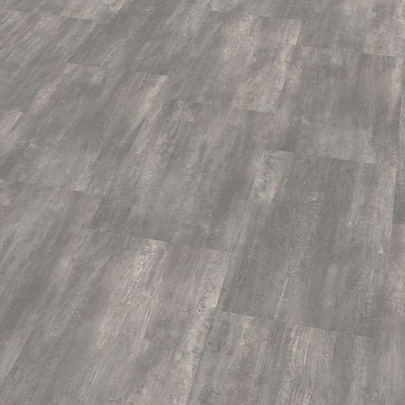 wineo klick vinylboden ambra stone online preiswert kaufen bei der laminat schmiede. Black Bedroom Furniture Sets. Home Design Ideas