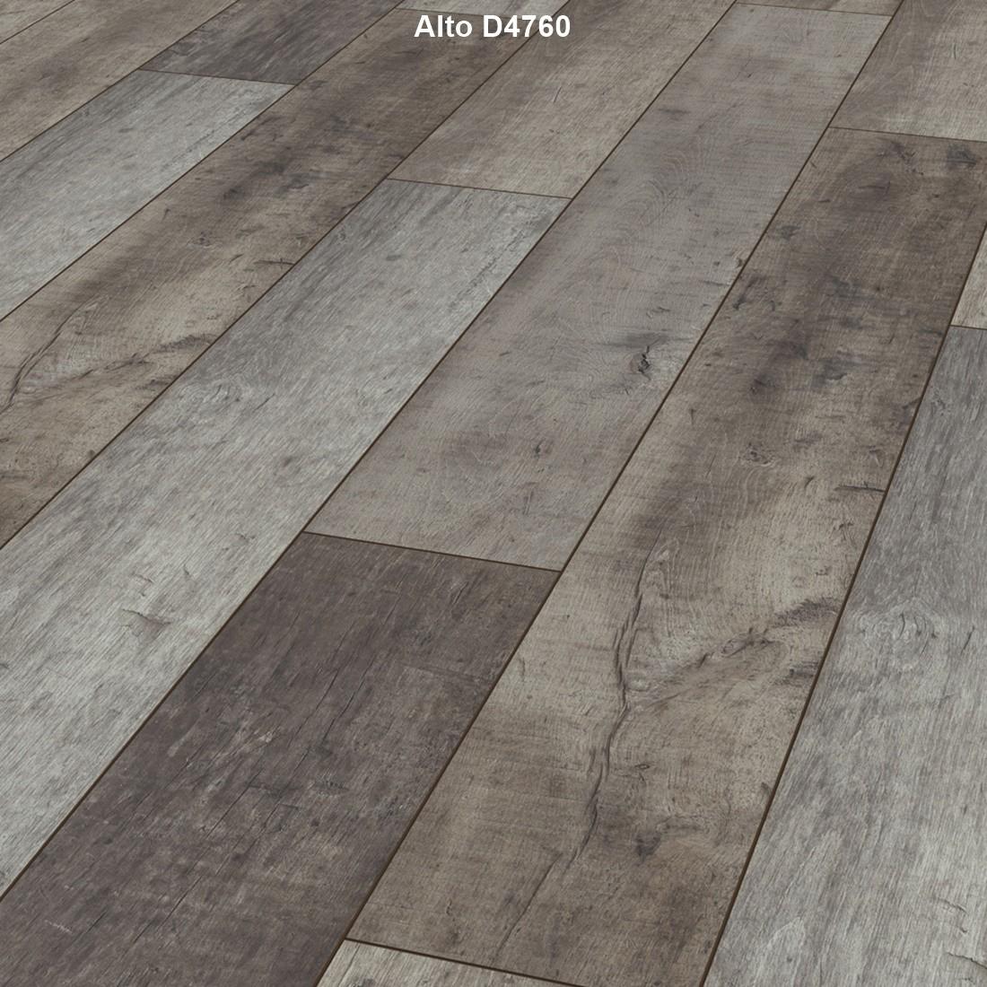 kronotex komplettangebot laminat exquisit lhd 4 v fuge 14. Black Bedroom Furniture Sets. Home Design Ideas