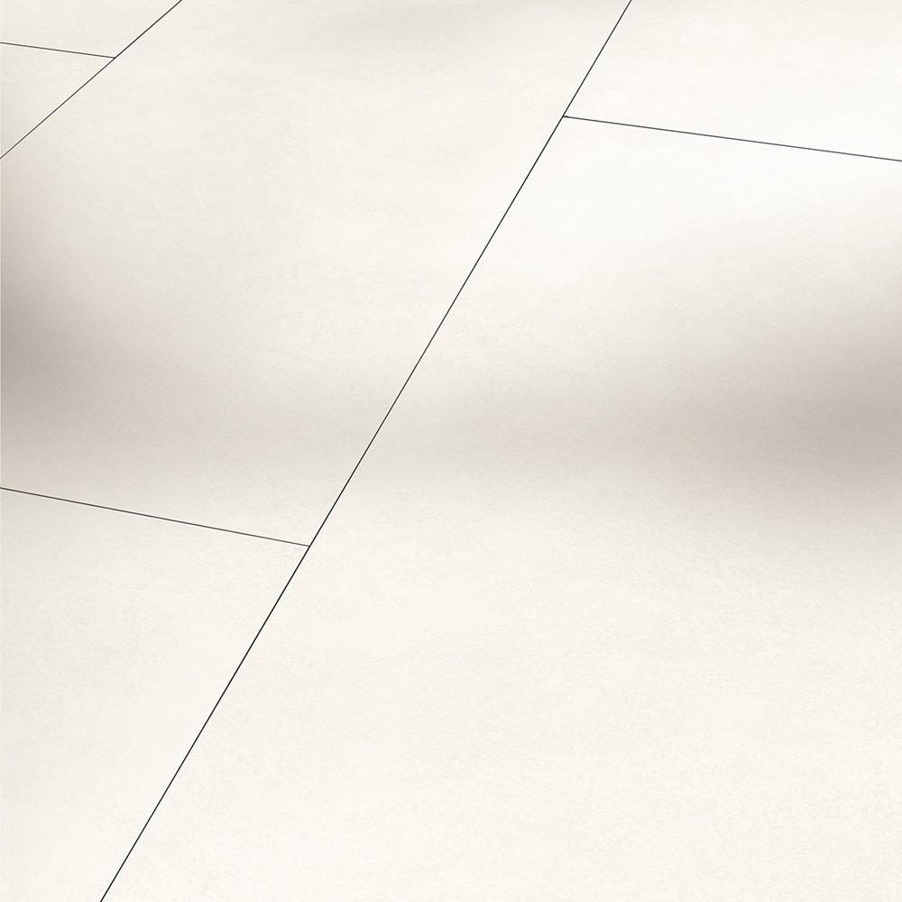 PARADOR Laminat Trendtime 4 Painted white Steinstruktur 4-V-Fuge Großformat  Fliesenoptik Artikel-Nr.: 1601145 | Laminat Parkett und Vinyl aus der ...
