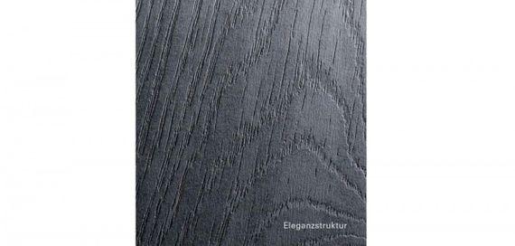 PARADOR Laminat Classic 1050 Eiche Tradition grau-beige Eleganzstruktur 4-V-Fuge Landhausdiele – Bild 7