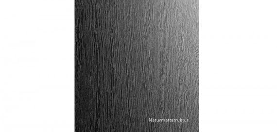 PARADOR Laminat Classic 1050 Eiche Skyline perlgrau Naturmattstruktur ohne Fuge Landhausdiele – Bild 7