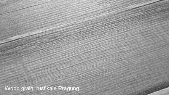 KRONOTEX Laminat Advanced LHD 1-Stab 4-V-Fuge Dekor Trend Eiche weiß D3201 – Bild 2