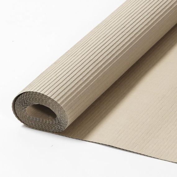PARADOR Trittschalldämmung Uno Protect 30 m² pro Rolle 25 lfm Materialstärke 2,5mm