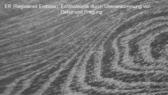 KRONOTEX Laminat Amazone Prestige Eiche natur D4166 LHD 1-Stab 4-V-Fuge – Bild 7