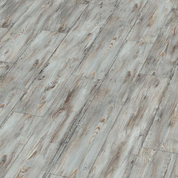 KRONOTEX Laminat Robusto Fantasy Wood D4779 LHD 1-Stab 4-V-Fuge – Bild 1