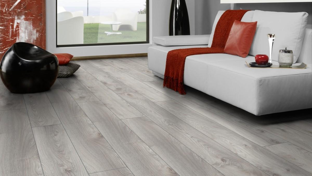 kronotex laminat mammut plus makro eiche wei d4793 lhd 1 stab 4 v fuge laminat kronotex laminat. Black Bedroom Furniture Sets. Home Design Ideas