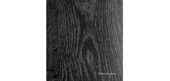 PARADOR Laminat Basic 600 Eiche Montana gekälkt 4V-Fuge Breitdiele Landhausdiele 1-Stab Artikel-Nr.: 1593830 – Bild 8