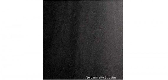 PARADOR Laminat Basic 600 Eiche lichtgrau 4V-Fuge Schlossdiele Landhausdiele 1-Stab – Bild 8