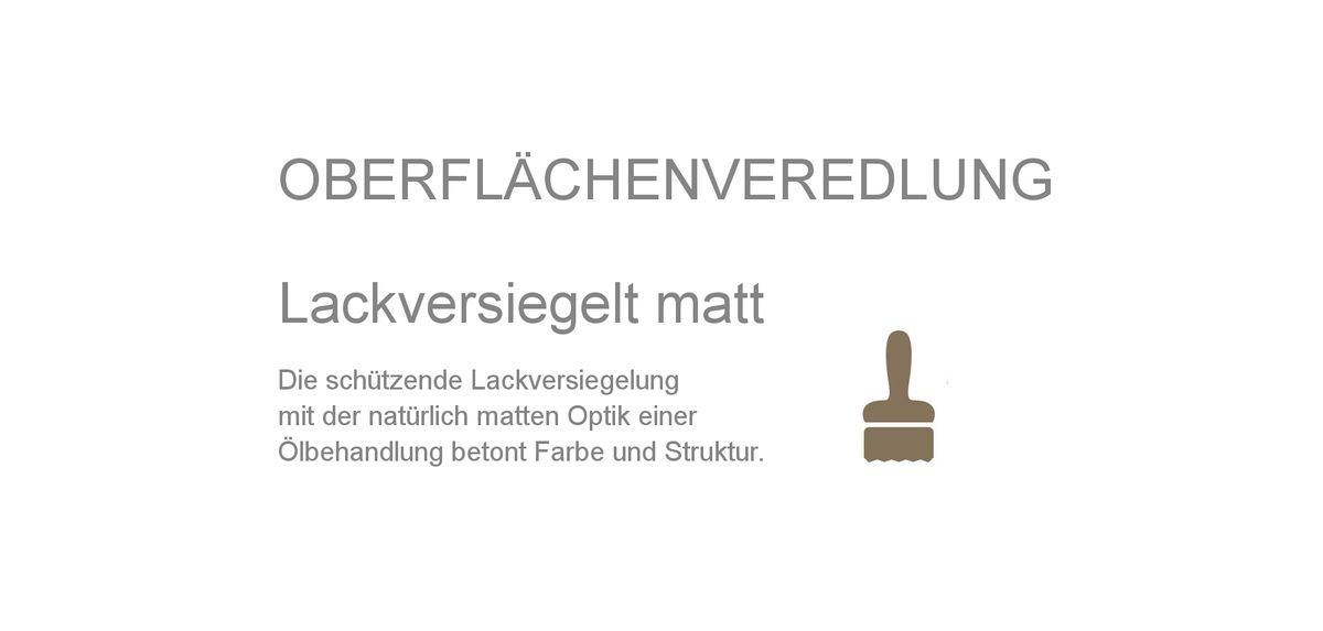 parador parkett trendtime 3 eiche m4v stab fischgr t. Black Bedroom Furniture Sets. Home Design Ideas