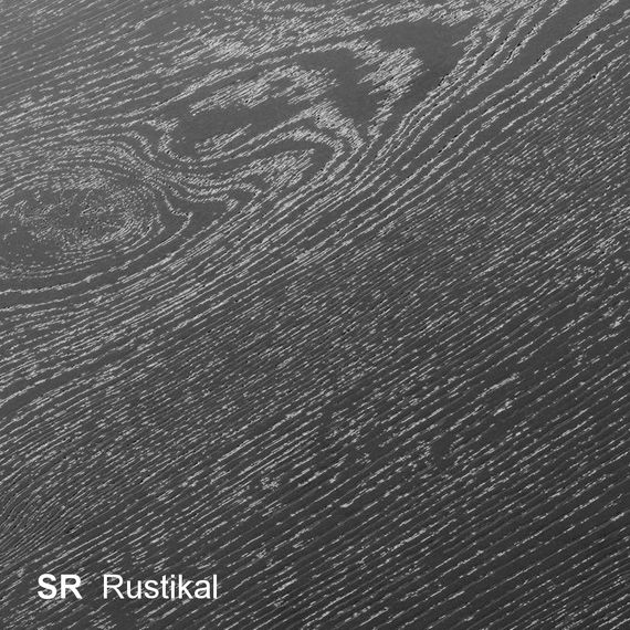 KAINDL Laminat 8.0 Breitdiele Natural Touch Dekor Eiche Fontana 37269 umlaufende 4V-Fuge – Bild 7