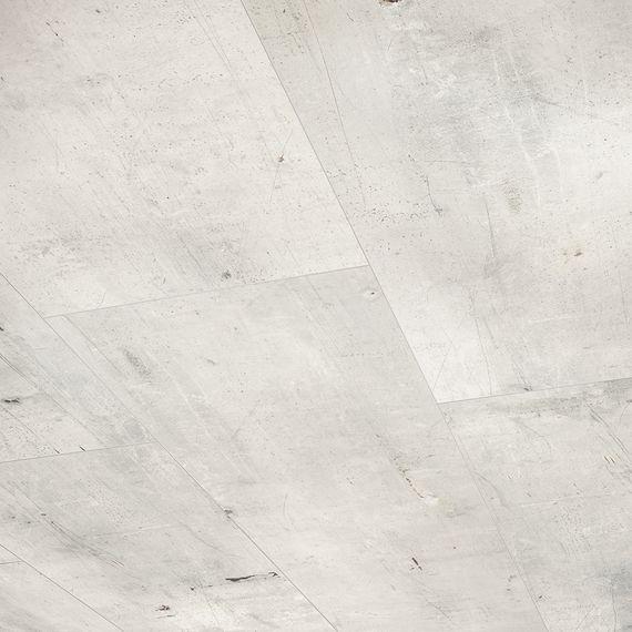 Parador Paneele Wand Decke ClickBoard Feinputz Betonoptik 2585 mm 1602127 geschlossener Gesamteindruck – Bild 1