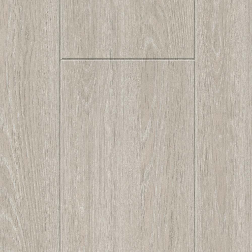 Bekannt PARADOR Paneele Wand Decke Novara Eiche grau 1250 mm 1602361 ID42