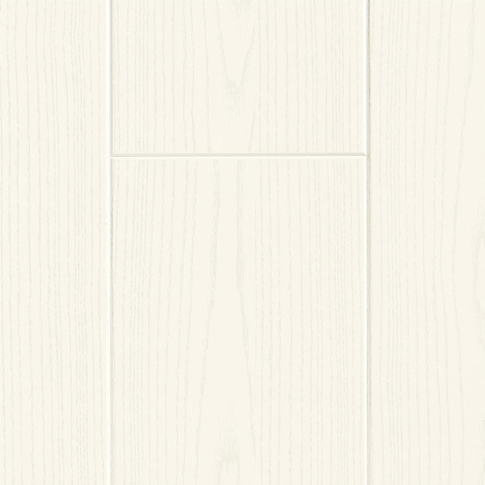 parador paneele wand decke novara esche wei geplankt 1250 mm 587071 umlaufende null fuge. Black Bedroom Furniture Sets. Home Design Ideas