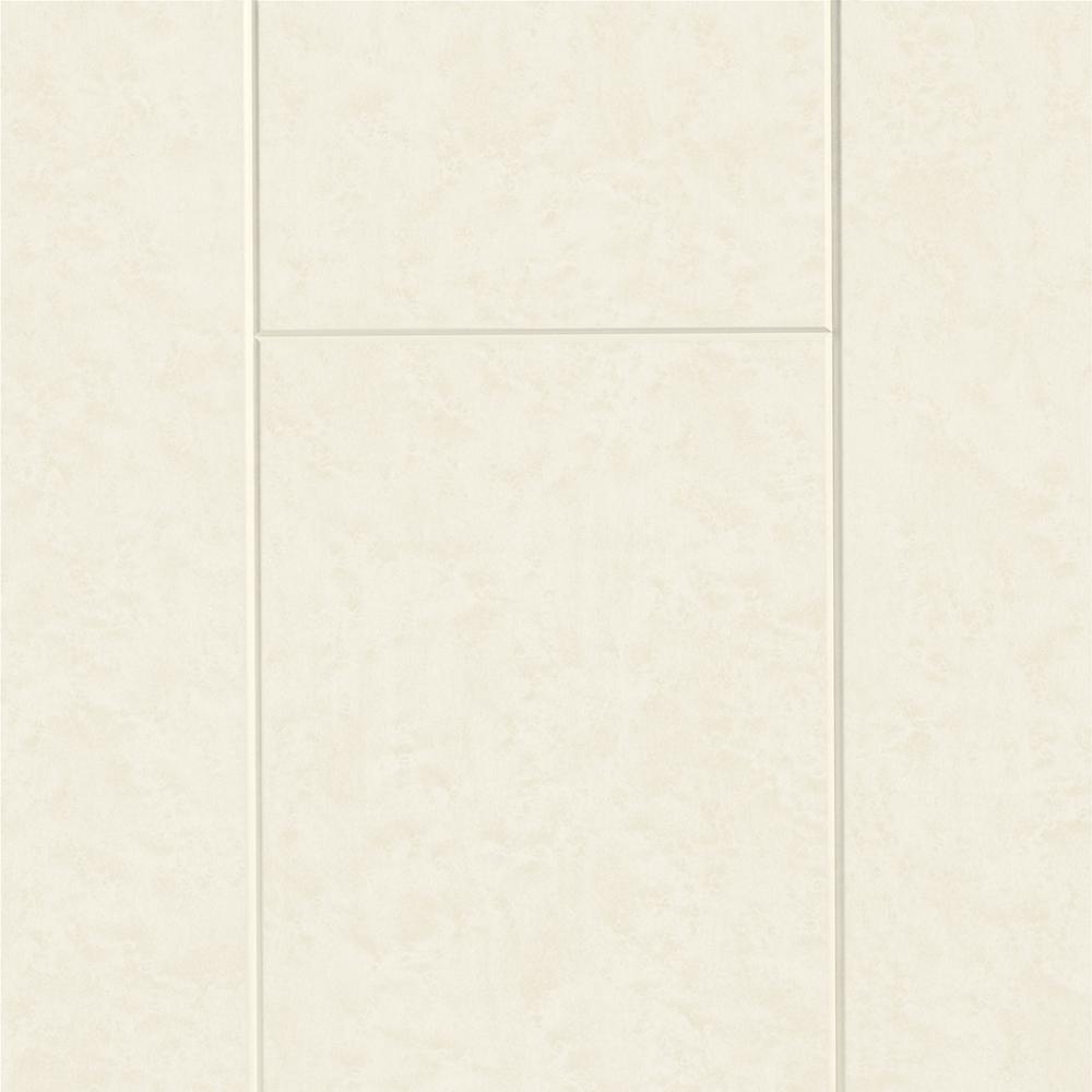PARADOR Paneele Wand Decke Novara Romana 1250 mm 1173968 umlaufende Null-Fuge – Bild 2