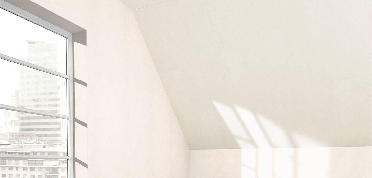 PARADOR Paneele Wand Decke Novara Romana 1250 mm 1173968 umlaufende Null-Fuge – Bild 4