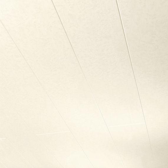 PARADOR Paneele Wand Decke Novara Romana 1250 mm 1173968 umlaufende Null-Fuge – Bild 1